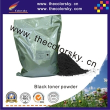 (TPS-MX753) laser toner powder for sharp MX-M623 MX-M753 MXM623 MXM753 MX-623N MX-623U MX-753N bk 1kg/bag Free fedex