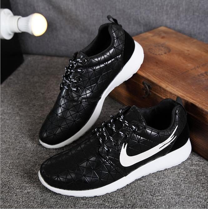 2016 New Arrival Fashion Stanly Men Shoes,Breathable Casual Flats Male,High Quality Leisure Genuine Leather Shoes for Men brand<br><br>Aliexpress