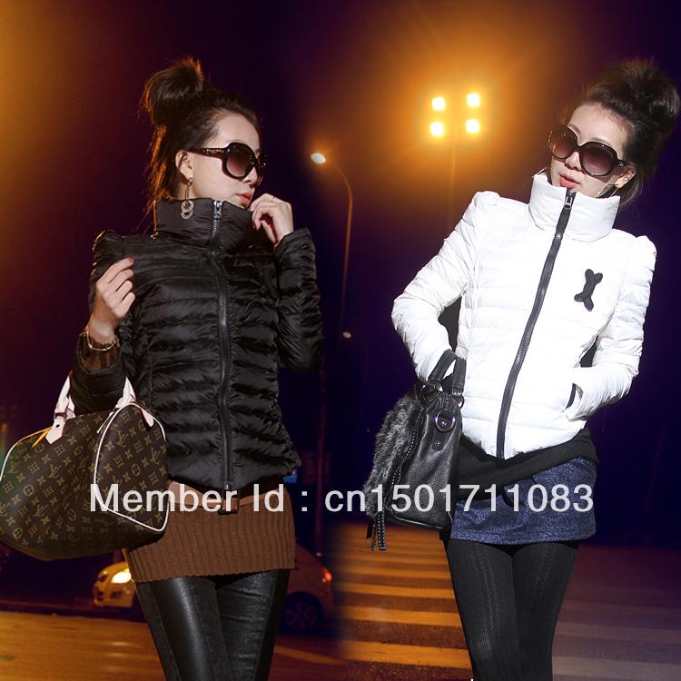 Женские пуховики, Куртки  f99563 женские куртки от производителя