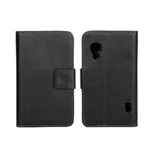 Buy LG L5 II E460 Cases Cover Coque Fundas Capa Wallet Bag Mobile Phone Accessory LG L5 2nd Cases Cover for $3.56 in AliExpress store