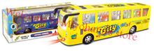 popular toys hot wheels