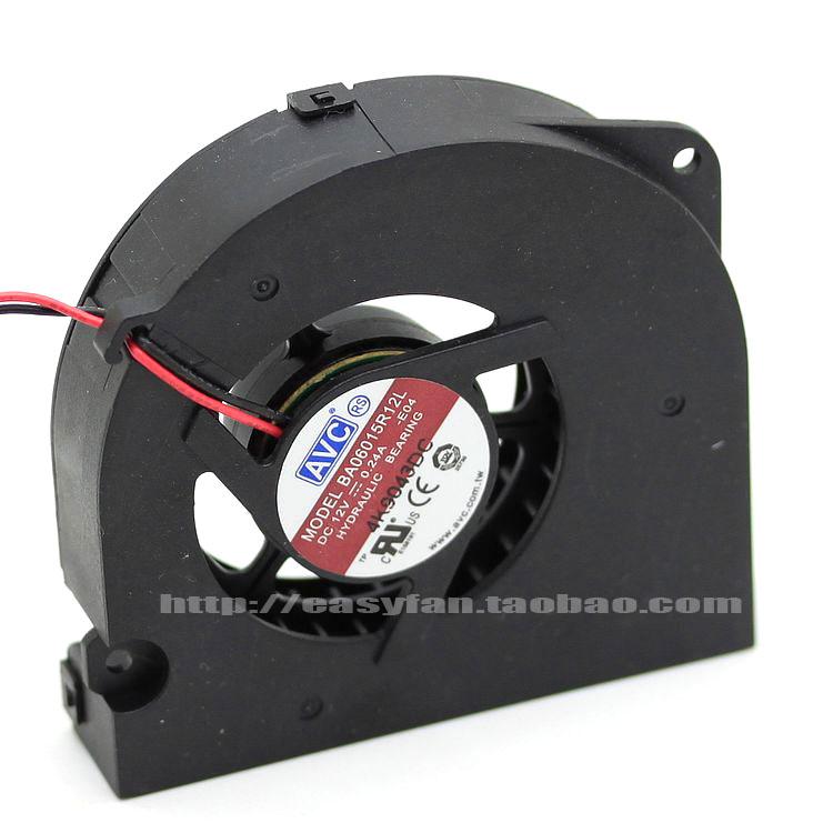 Centrifugal Supercharger Cheap: Popular Centrifugal Blower Fan-Buy Cheap Centrifugal