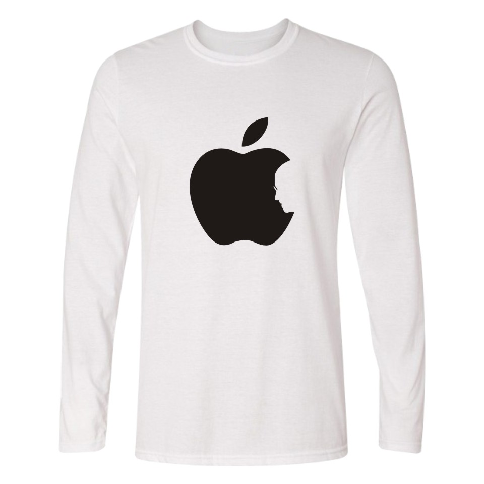 Shirt design jobs