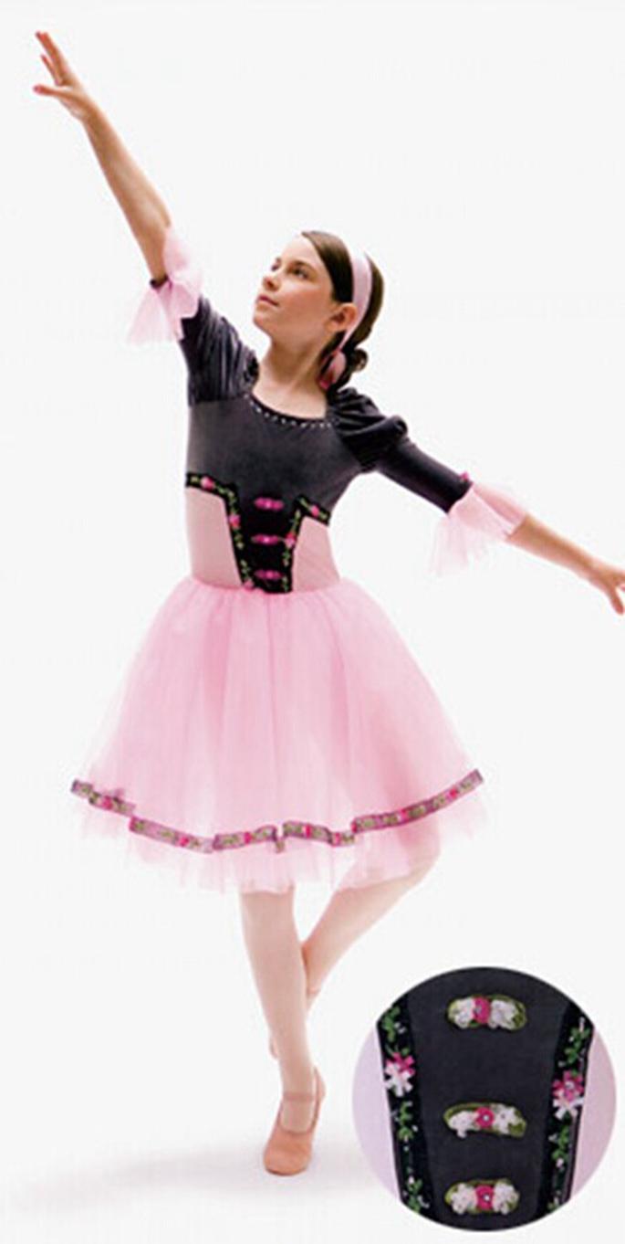 new female adult children contemporary dance dance clothes. Black Bedroom Furniture Sets. Home Design Ideas