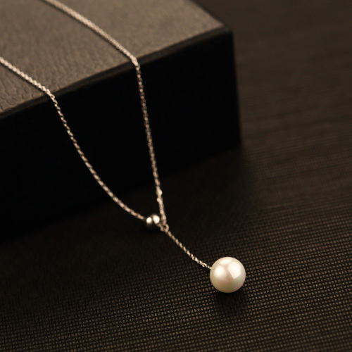 single women in pearl river Do you know the difference between a $1 pearl and a $1000 pearl let the experts from pearl paradise explain with this easy-to-understand,  pearl pricing info.