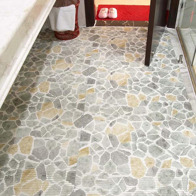 Floor plastic carpet india carpet vidalondon for Plastic bathroom flooring