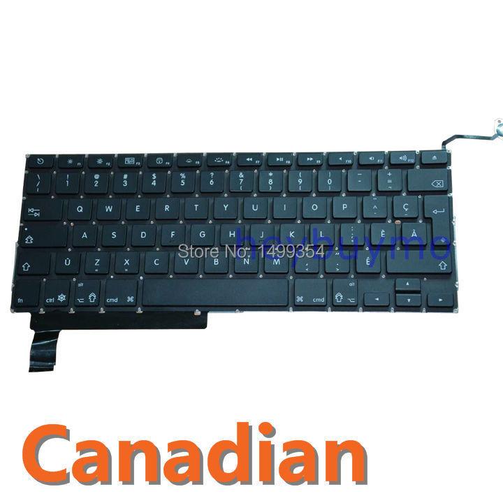 price laptop canada