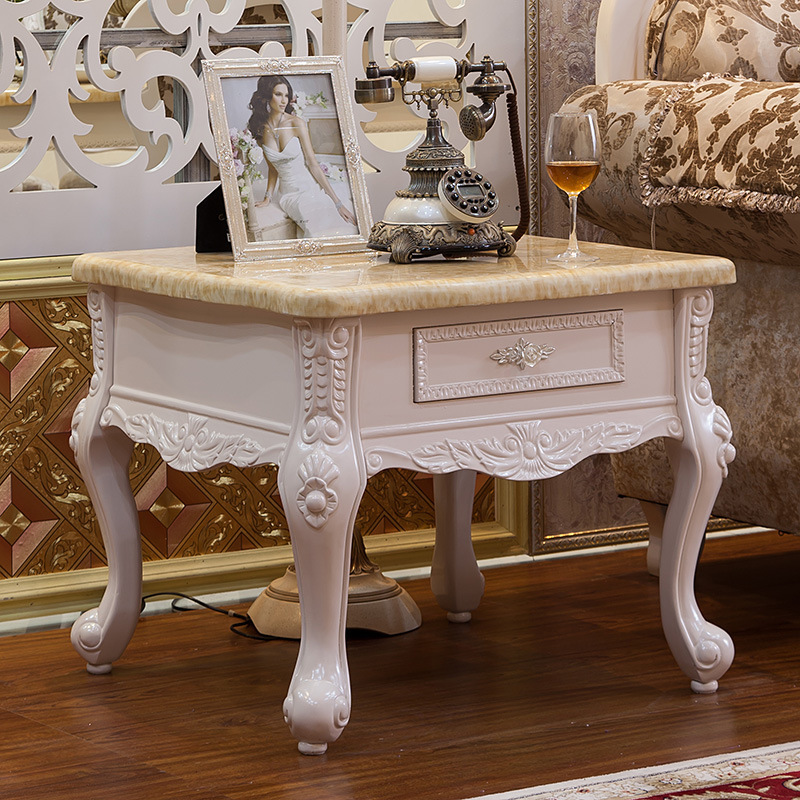 Cheap Marble Top Coffee Table: Popular Marble Coffee Tables For Sale-Buy Cheap Marble