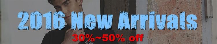 30%-50% off