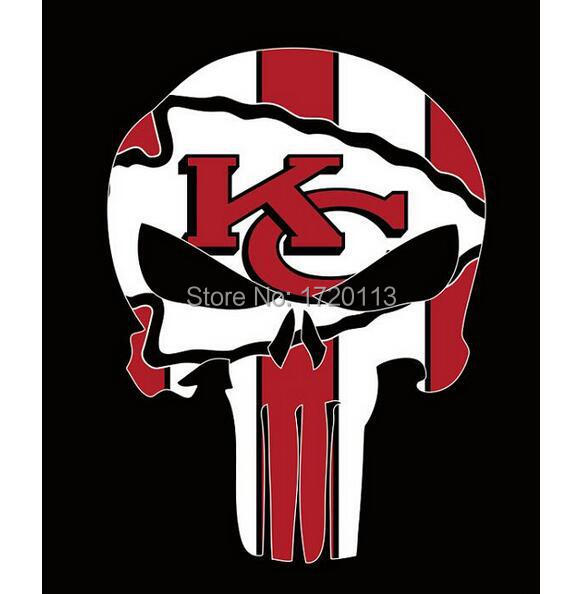 3x5ft Kansas City Chiefs flag 90x150cm Outdoor flag 100D Polyester Flag metal Grommets Kansas City Chiefs flag(China (Mainland))