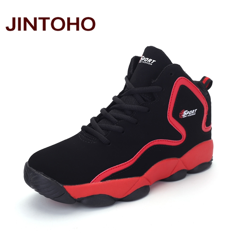 Basketball Shoes Low Promotion-Shop for Promotional Basketball ...