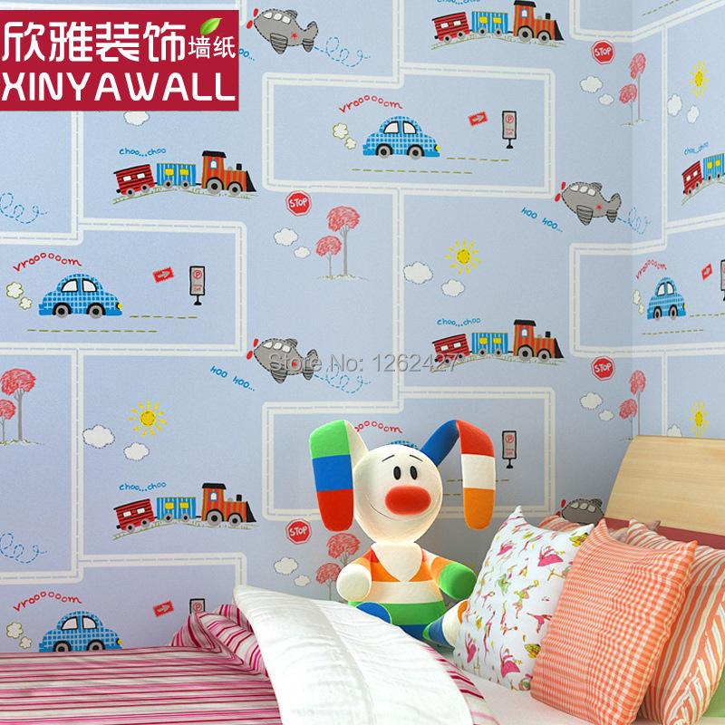 Awesome Slaapkamer Artikelen Images - Huis & Interieur Ideeën ...