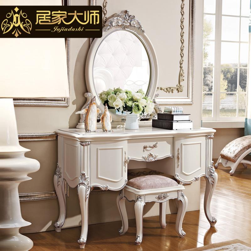 Online kopen wholesale classic kaptafel uit china classic kaptafel groothandel - Dressoir met spiegel ...