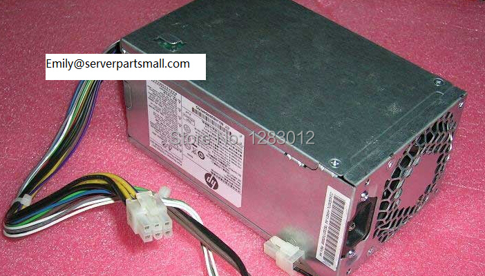 Power Supply For ProDesk 600 G1  702309-001 702457-001 FH-ZD241MYF  240W Original 95% New Well Tested Working 90 Days Warranty<br><br>Aliexpress