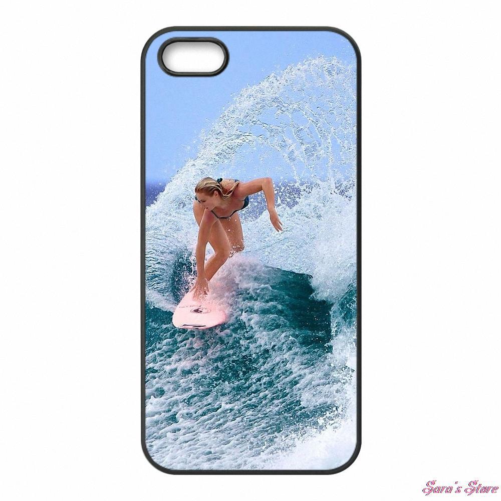 Capa unique Billabong Surfboards Cover case for Iphone 4S 5 5S 5C 6 Plus 7 7plus for Sony Z2 Z3 Z4 Z5 Z5C HTC M7 M8 M9 M9+ X9 A9(China (Mainland))