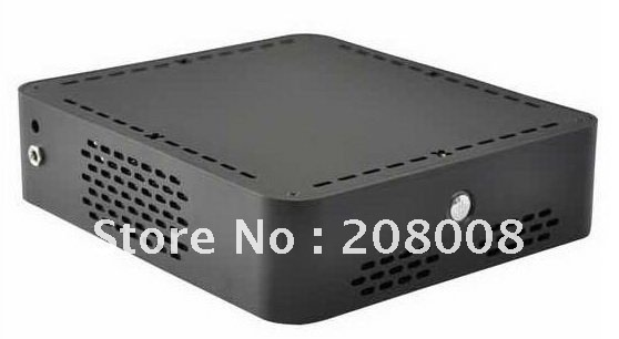 thin client ,low cost ,OEM for more quantities,Free shipping (not including remote area)