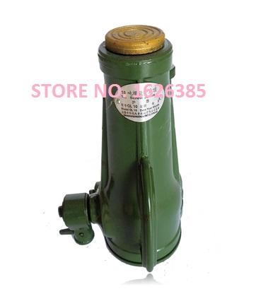 5Ton Mechanical Screw lifting jack auto repairing tool lifting tool equipment hydraulic jack(China (Mainland))