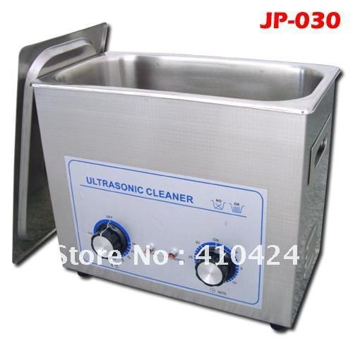Free shipping ultrasonic cleaning machine for degrease(China (Mainland))