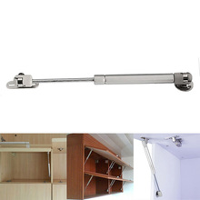 Top quality Practical Furniture Hinge Kitchen Cabinet Door Lift Pneumatic Support Hydraulic Gas Spring Stay Hold MTY3(China (Mainland))