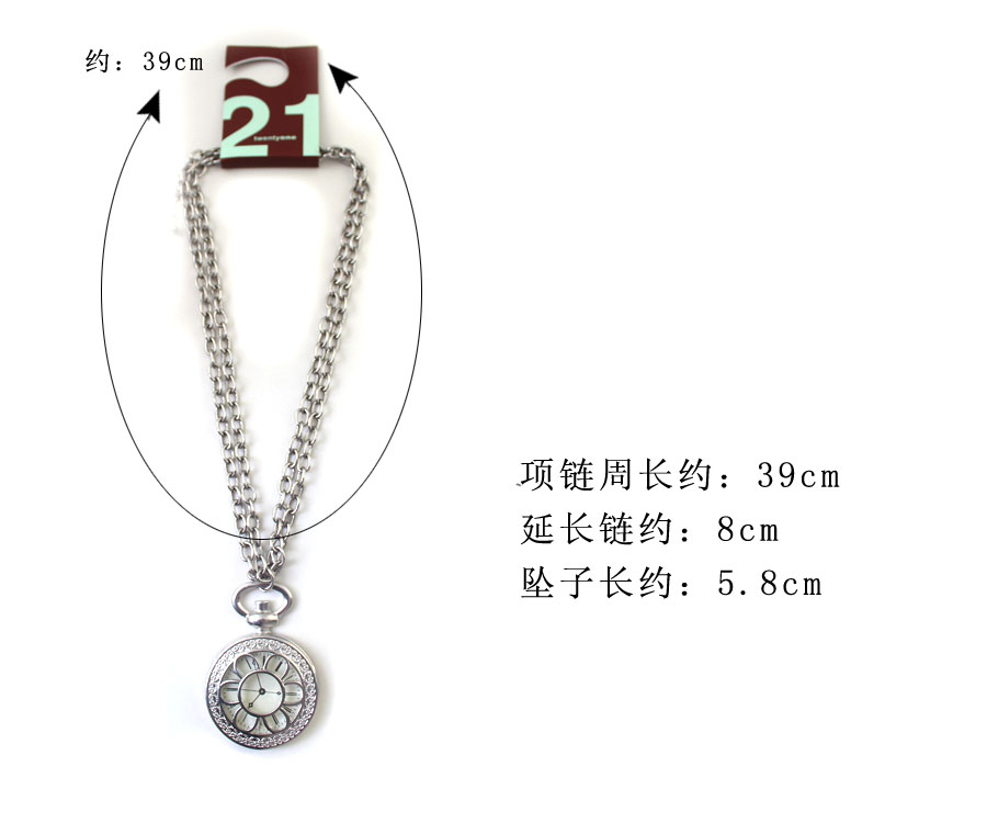 Precious crystal pave stella f21 roman numerals table supe for Stella and dot jewelry wholesale