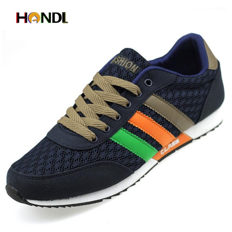 Other 2015 Handl Huarache 3 Men Running Shoes HB81851 2015 wat498