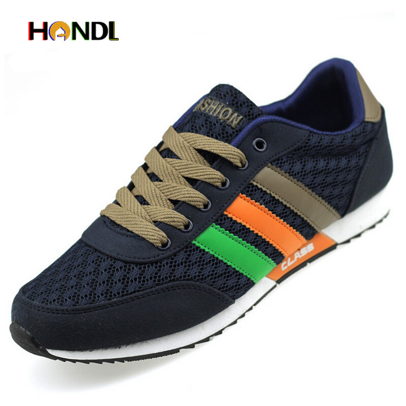 Other 2015 Handl Huarache 3 Men Running Shoes HB81851 meri huarache shoes