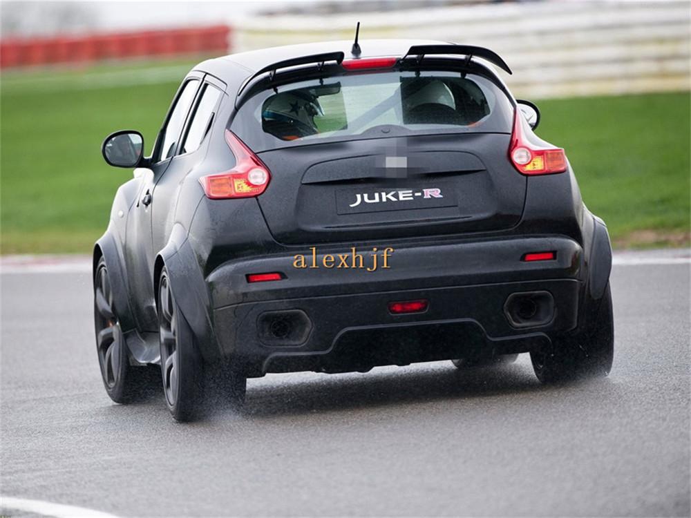 Nissan-Juke-R_Concept-2011-1