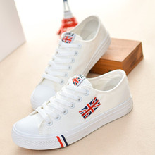 Casual shoes men tenis feminino hot fashion canvas shoes woman zapatos mujer fashion women shoes men shoes
