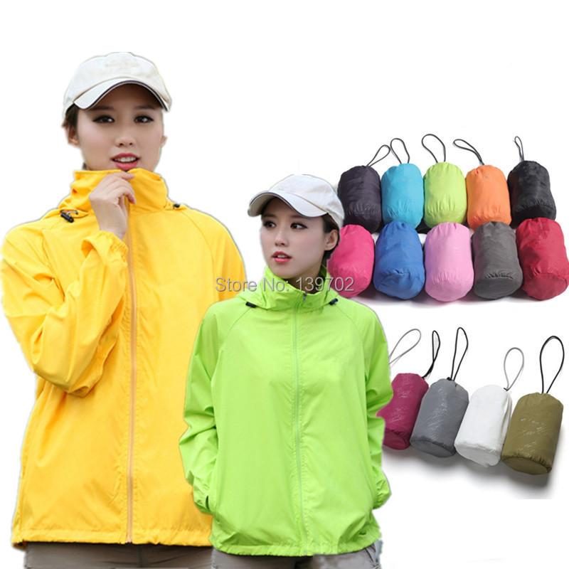 Outdoor Quick Dry UV Shirt Men&Women Camping&Pesca Camisa Couples Fishing&Hiking Shirts Summer Hunting&Climbing Shirt No LOGO(China (Mainland))