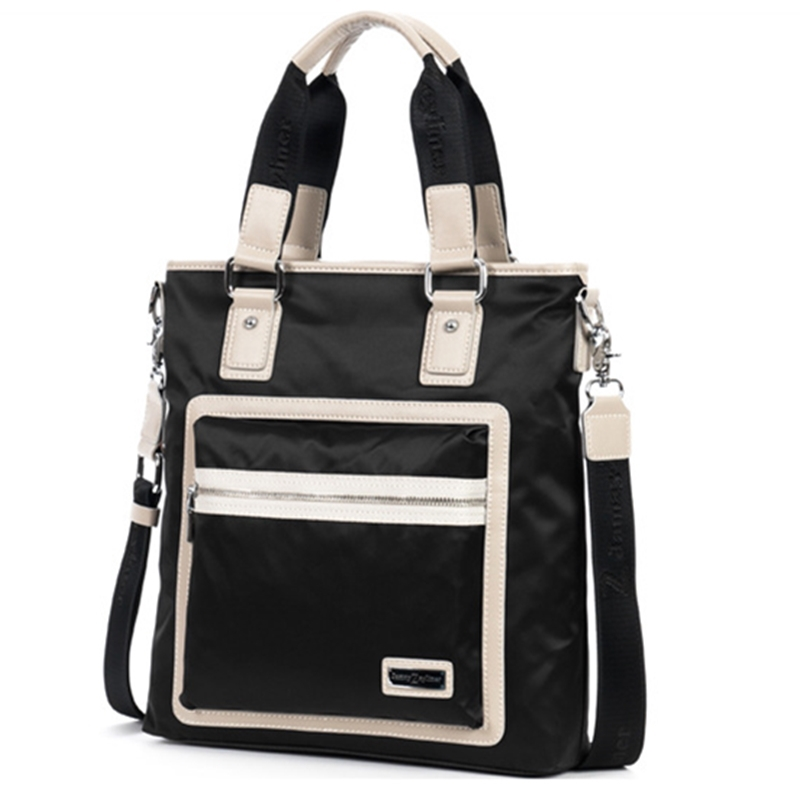1680Doxford business polyester nylon daily dating travel crossbody Shoulder hand messenger party men women lady book tote Bags(China (Mainland))