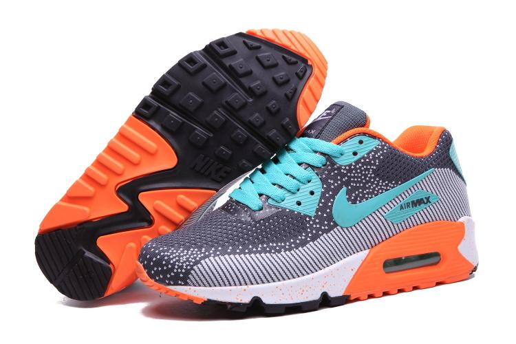 come riconoscere scarpe nike air max originali
