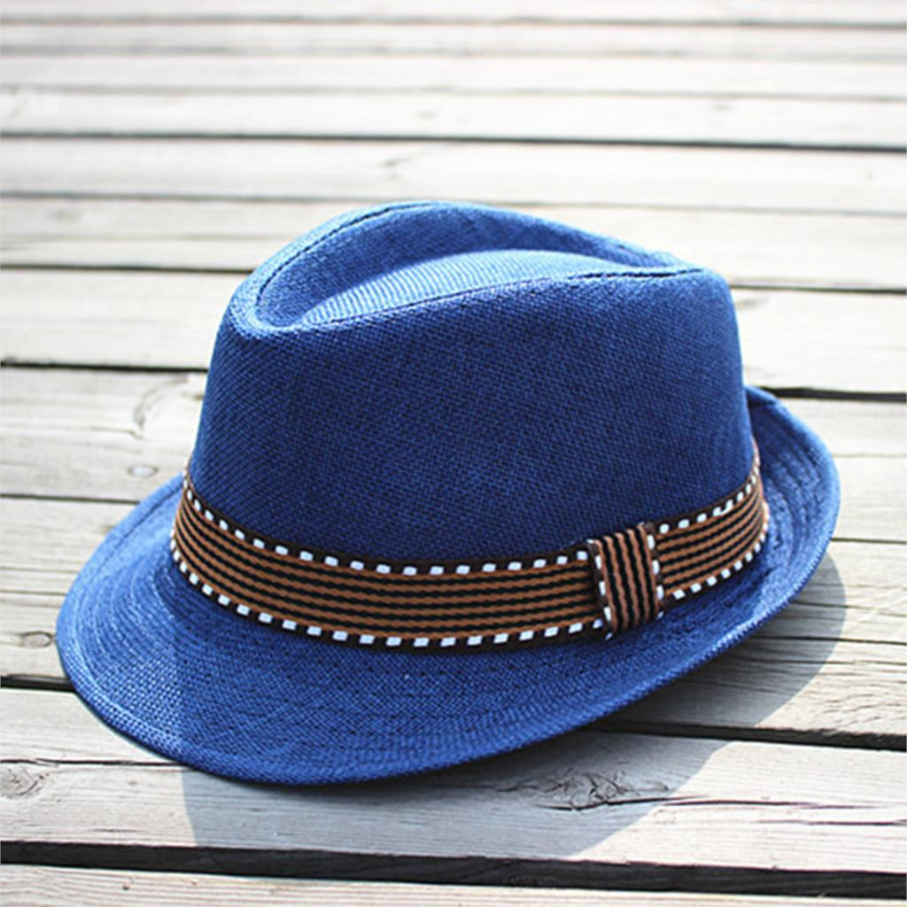 popular toddler fedora hats buy cheap toddler fedora hats