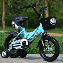 Boys Bikes 14 Inch inch sport bike for