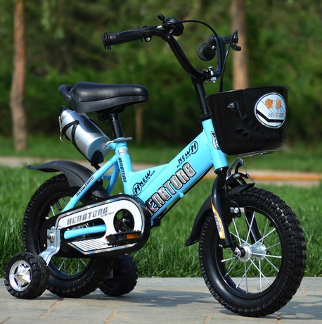 Bike 14 Inch Boys inch sport bike for