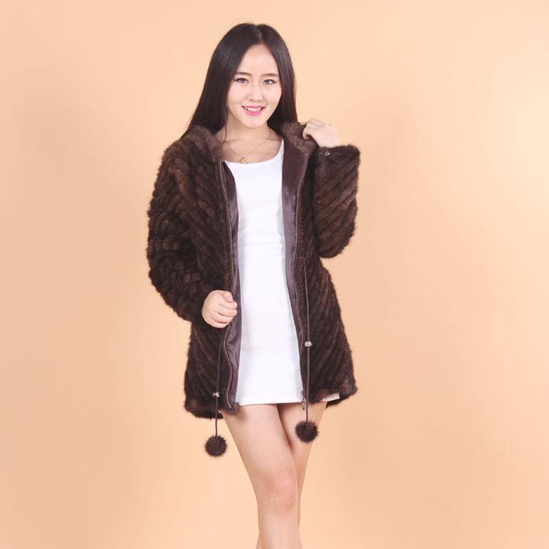 Женская одежда из меха Gold mink grass 2015 CX-860 женская одежда из меха jinyao 6688 sfur 027
