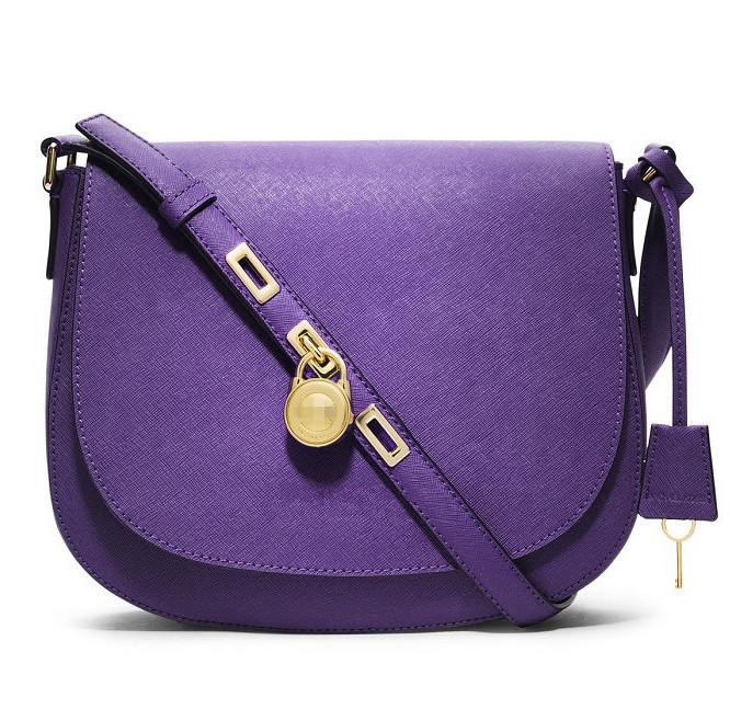 Women PU leather Crossbody pattern shoulder messenger bags famous brand small saddle bag handbag female satchel bolsas femininas(China (Mainland))