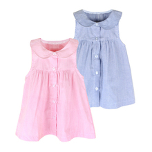 Buy Baby Girl Clothes Summer Elsa Baby Dress 2017 Newborn Baby Clothes Baby Girl Dress Kids Princess Dresses Children Clothes for $5.47 in AliExpress store