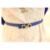 3pcs/lot, Fashion Women Lady's Slender Waist Belt Cute Thin Skinny Waistband Belt PU Leather 100CM Free Drop Shipping