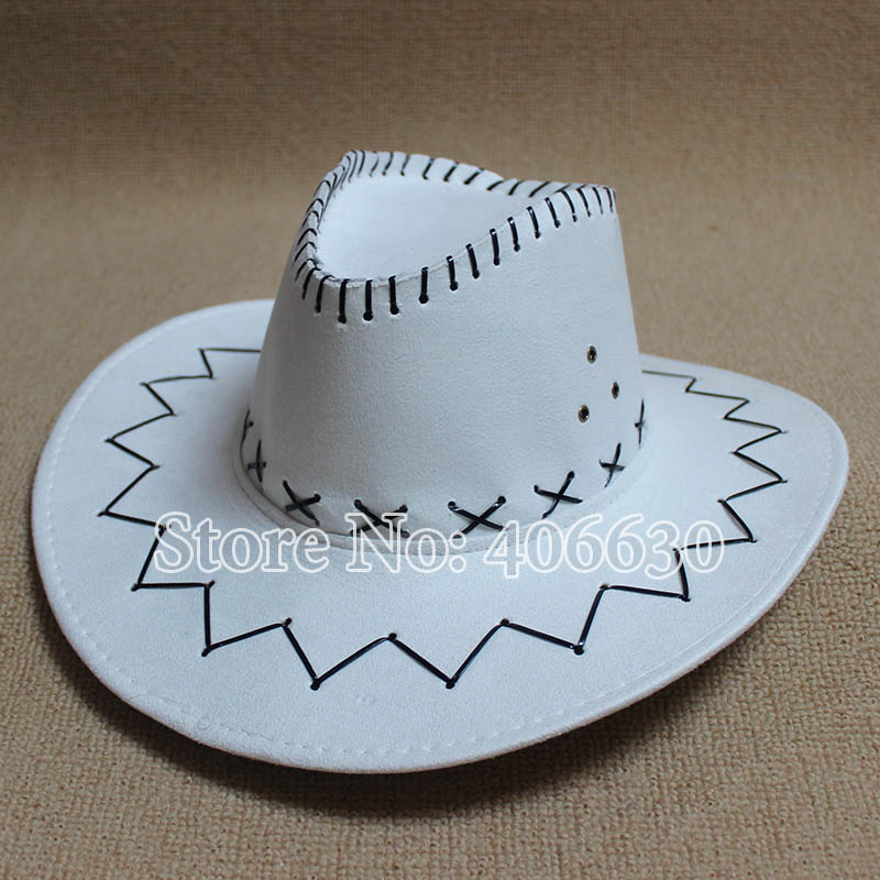 Canvas kid Fedora Hat &amp; Cap, Baby top hat, 10pcs/lot, Free Shipping by China postОдежда и ак�е��уары<br><br><br>Aliexpress