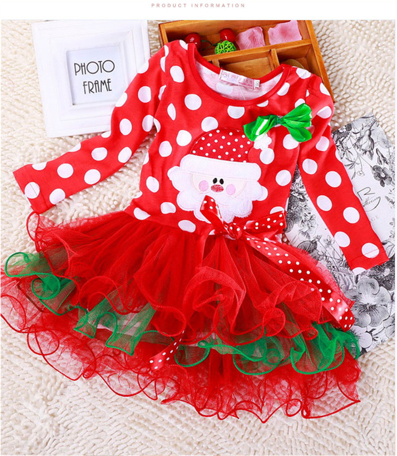 Disfraz Cenicienta 2015 New Girls Christmas Dress Hello Kitty Halloween Costume For Kids Children Clothing Dresses For Girls(China (Mainland))