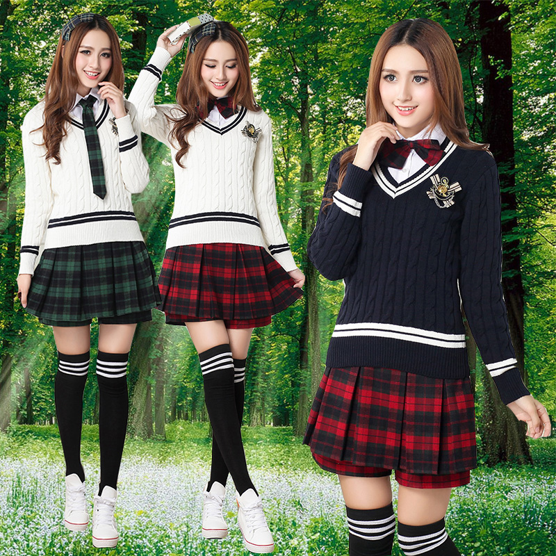 an argument in favor of using school uniforms in the american schools Proponents say that school uniforms make schools safer overwhelmingly in favor of introducing school uniforms according to the american civil.