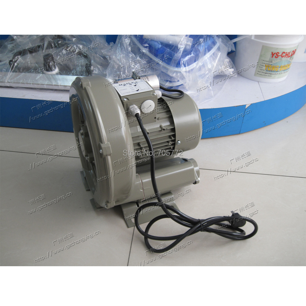 Oxygen pump for fish pond images for Fish water pump