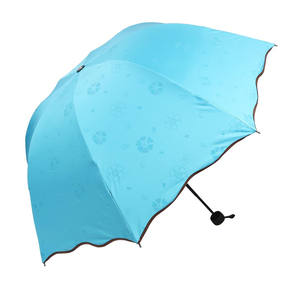 Online kopen wholesale dames paraplu uit china dames paraplu groothandel - Zon parasol ...