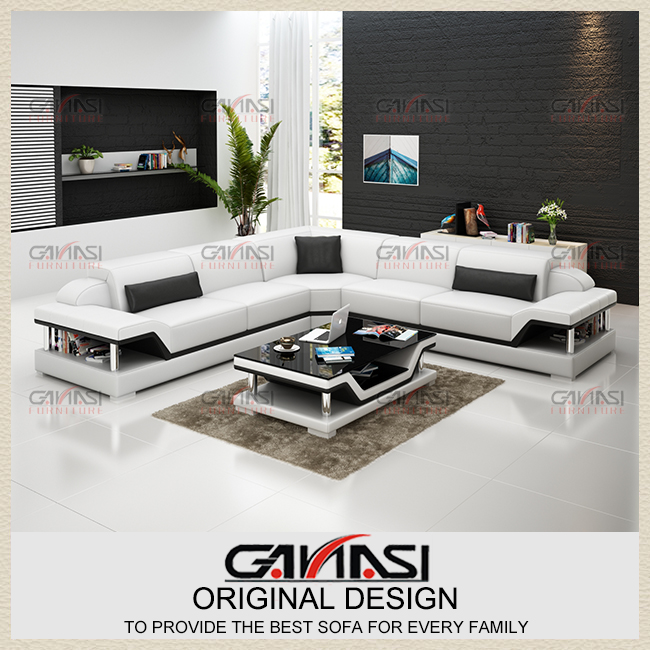 America style sofa our house designs furniture design for Our house designs furniture