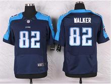 100% Stitiched,Tennessee Titans,DeMarco Murray Kendall Wright Delanie Walker Eddie George Marcus Mariota,camouflage(China (Mainland))