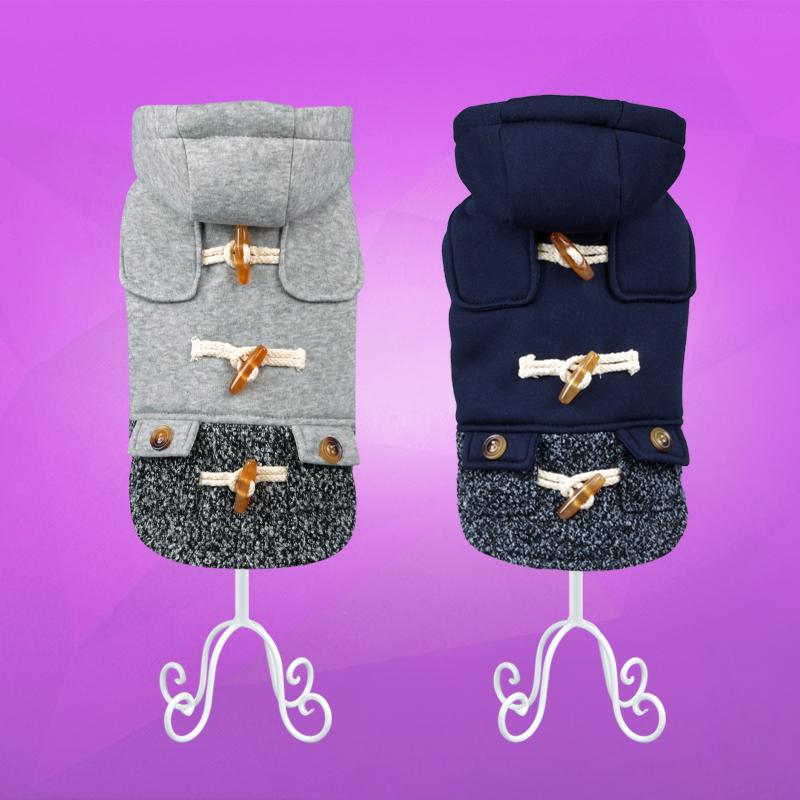 одежда для беременных третьяковская