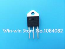 Free shiping Best prices 10PCS BTA41-600 BTA41-600B BTA41600B BTA41600 BTA41 TO-247 40A 600V TRIACS(China (Mainland))