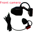 USB Front Camera Digital Video Recorder DVR Camera HD for Android Car DVD Radio GPS Navigation