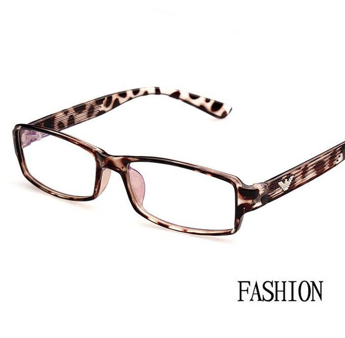 2014 New Designer Brand Optical Frames Glasses Women Vintage Eye Glasses Frames Brand For Men Fashion