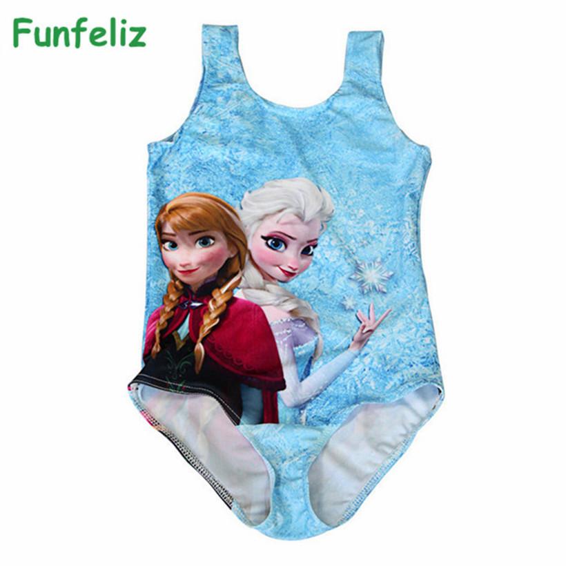 Bambini costumi da bagno per le ragazze acquista a poco prezzo bambini costumi da bagno per le - Costumi da bagno per ragazze ...